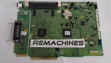 Lexmark T632 BJ5300G02001-1 Circuit Board Assembly MoBo T69663 Free Shipping