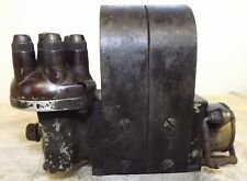 AMERICAN BOSCH B6 MAGNETO 6 CYLINDER MAG Tractor Car Truck Engine Old