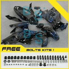 Fairings Bodywork Bolts Screws Set For Suzuki GSX600F/GSX750F Katana 03-06 13 G4