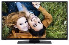 "Telefunken XF40A101 LED Fernseher 40"" Zoll 102cm TV Full HD DVB-C/-T2/-S2 CI+"