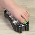 Foot Roller Massager Feet Care Stress Relief Massage Personal Healthy