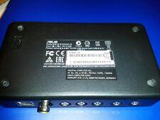 Asus Xonar U5 5.1 channel USB sound card