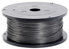 BOBINA DE HILO PARA SOLDADOR MIG PROFESIONAL SIN GAS 0.8mm Flux Cored MIG Wire