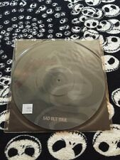 "Metallica-Sad But True 12"" Picture Disc"