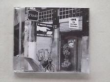 Titas - A Melhor Banda De Todos Os Tempos Da Ultima Semana (CD, 2003)