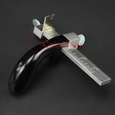 Draw Gauge Strap Cutter Belt cutter Professional Hand Leather craft Tool CT362 S