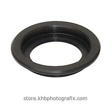 New 50mm Threaded Lens Board for LPL, Saunders/LPL, and Omega/LPL 4x5 Enlargers