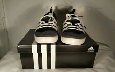 Adidas Climacool BOAT Sleek Women Athletic Sneakers 10