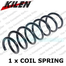 Kilen REAR Suspension Coil Spring for BMW 520i-535d Part No. 51074