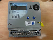 PRI Premier entity 3 Phase Meter / Smart Metering Solution Model: P3TA23