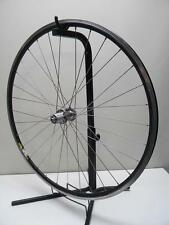 Rear Wheel Mavic CXP23 Hub Shimano Dura-Ace FH-7800 (W50)