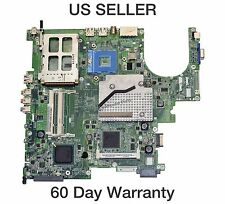 Acer TravelMate 4000 LB.T5206.001 notebook Motherboard
