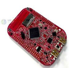 Freescale FRDM-KL46Z Freedom Board Developement Evaluation Board Cortex-M0+ KL46