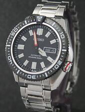 Seiko superior skz325k1 (sin usar)