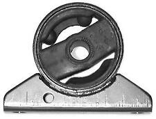 ENGINE MOUNT FOR HYUNDAI EXCEL X2 G4DJ MANUAL & AUTO TRANS 1/90-7/94 FRONT