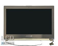 Asus UltraBook UX31E UX31A UX31 Completo Di Parti plastica Schermo Del Laptop