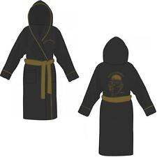 Black Sabbath - 78 Tour Bathrobe / Dressing Gown - New & Official