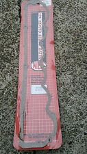 NOS Ford 3.9 240 4.9 300 Inline 6 NEA Products VS2441 Engine Valve Cover Gasket