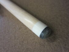 New Phenolic Pool Cue Shaft Quick Release Joint Fits J&J Jump/Break