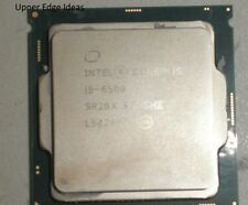 Intel Quad Core CPU Processor i5-6500 3.20 GHz LGA-1151 SR2L6