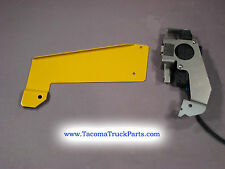 Pop n Lock PL8521 Reinforcement 2005-2015 Toyota Tacoma tail-gate security lock