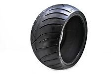 Avon Venom R Radial Custom Rear Tire 330/30VR-17 TL  90000001215