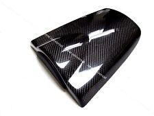 2005-2006 Honda CBR600RR Carbon Fiber Seat Cowl