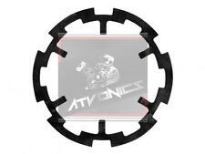 Polaris RZR/Ranger/Scrambler/Sportsman Armature Plate