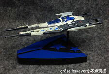 Dark Horse - Mass Effect - Alliance SX3 Fighter Ship Replica RESIN#UK