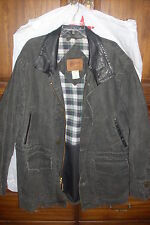 OUTBACK TRADING CO.LTD. Original Australian Outfitters MENS SIZE  L Worn a Few