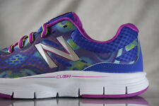NEW BALANCE 771 RUNNING shoes for women, NEW & AUTHENTIC, MADE IN USA, US size 8