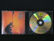 U2. Under A Blood Red Sky. Compact Disc. 1983. Australian Pressing.