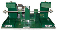 Covington 4012GL Glass Lathe Designed By Steve Klein New