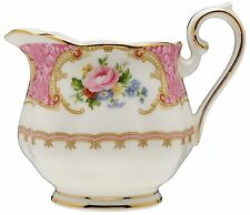 Royal Albert Lady Carlyle Creamer Jug New with Tag