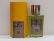 Acqua Di Parma Colonia Intensa For Men 3.4 oz Eau de Cologne Spray New In Box