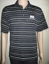 PING Collection Performance Dynamics Golf Polo S/S Men's Size Large (L)