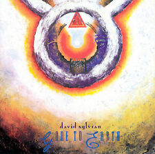 Gone to Earth by David Sylvian (CD, May-2006, 2 Discs, Phantom Import...