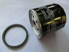 NORTON COMMANDO BIKE CAR CITROEN DUCATI FORD EXTERNAL SPIN ON OIL FILTER 06-3371