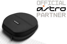 Genuine ASTRO Gaming A40TR / A40 / A50 headset case *NEW*! + Warranty!!!