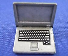 Monopoly Here & Now Laptop Computer Replacement Part Game Piece Token Mover 2006