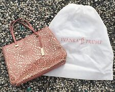 Ivanka Trump Ladies Hand Bag