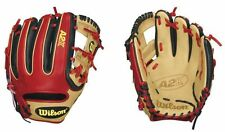 Wilson WTA2KRB15DTDUDE Brandon Phillips Game Model Baseball Glove A2K 11.5