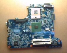 SCHEDA MADRE MOTHERBOARD per SONY VAIO VGN-C2S - PCG-6R1M - placa carte mere