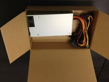New 220W 220 Watt FLEX ATX Power Supply for HP FSP FSP180-50PLA