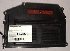 95-95 Dodge Ram 1500 2500 3500 5.9L MT Manual 56028324 Engine Computer ECM #887