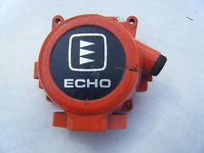 USED ECHO STARTER  COVER