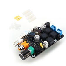 X400 Expansion Board With Screws Spacers For Raspberry Pi Model B+ / 2 Model B