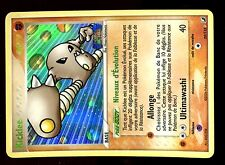 POKEMON EX FORCES CACHEES HOLO INV N°  25/115 KICKLEE