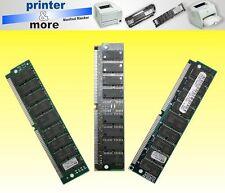16 MB RAM für HP Designjet 600 Typ Nr C2847/C2848A