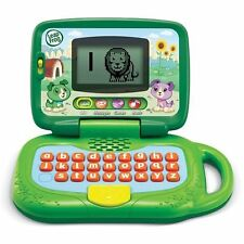 Learning Toys For 2 Year Olds Educational Preschool Active Laptop Toddler Kids